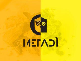 Metadì. <i>Logo design, concept e comunicazione social</i>