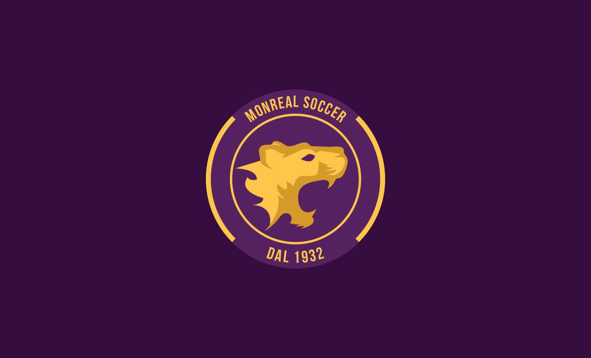Logo sportivo, design by Old Stones design. Logo sportivo, illustrazione e stilizzazione di una leonessa.