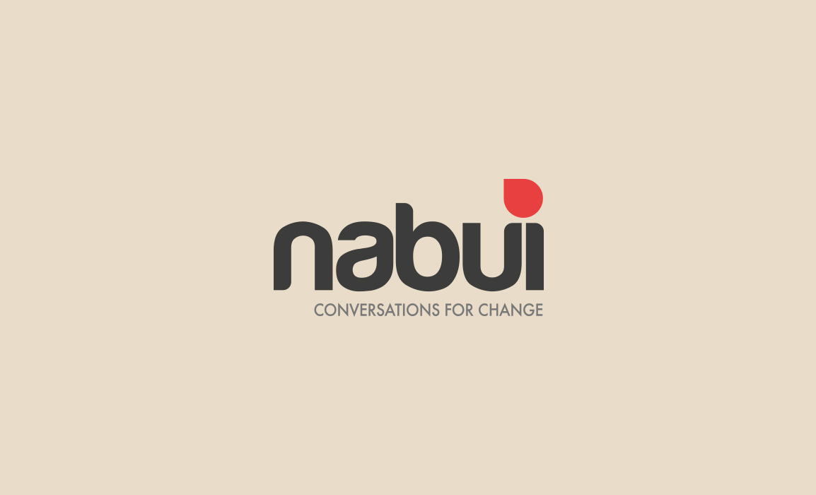 Nabui