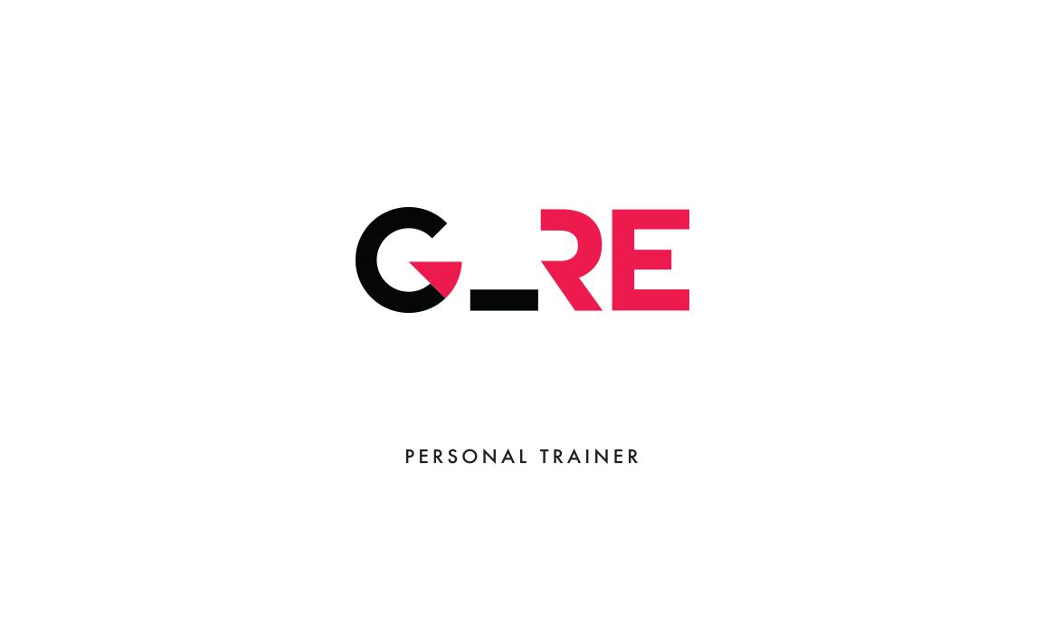 Versione del logo in una forma responsive (abbreviata) da usare come sigla o come label.