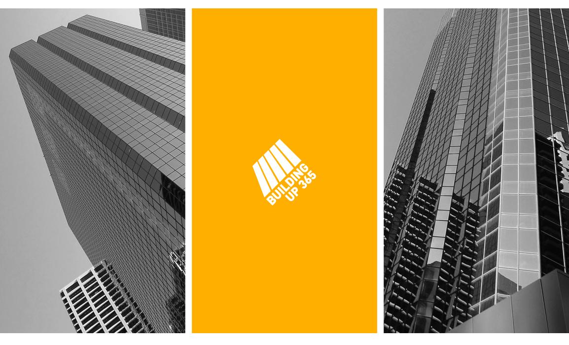 applicazione del logo su pannelli per l'arredamento degli uffici.