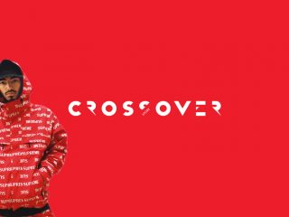 Crossover X Store