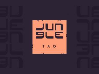 Jungle TAO, japanese restaurant
