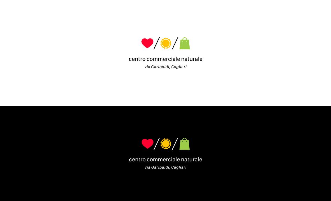 Nel logo si utilizza una simbologia che oltre a essere un linguaggio comune ormai con l'avvento della comunicazione smart, vuole essere un sincero omaggio ad uno dei più celebri loghi di Milton Glaser, I Love NY.