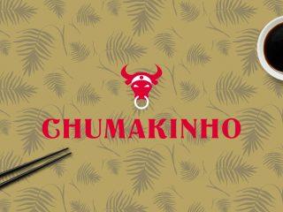 Realizzazione della brand identity per Chumakinho.