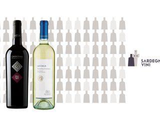 Sardegna Vini, proposta alternativa