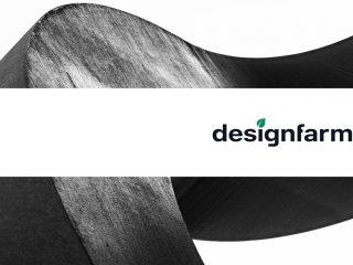Azienda di design con riciclo dei materiali