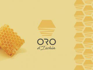 Oro d'Ischia, miele dell'isola