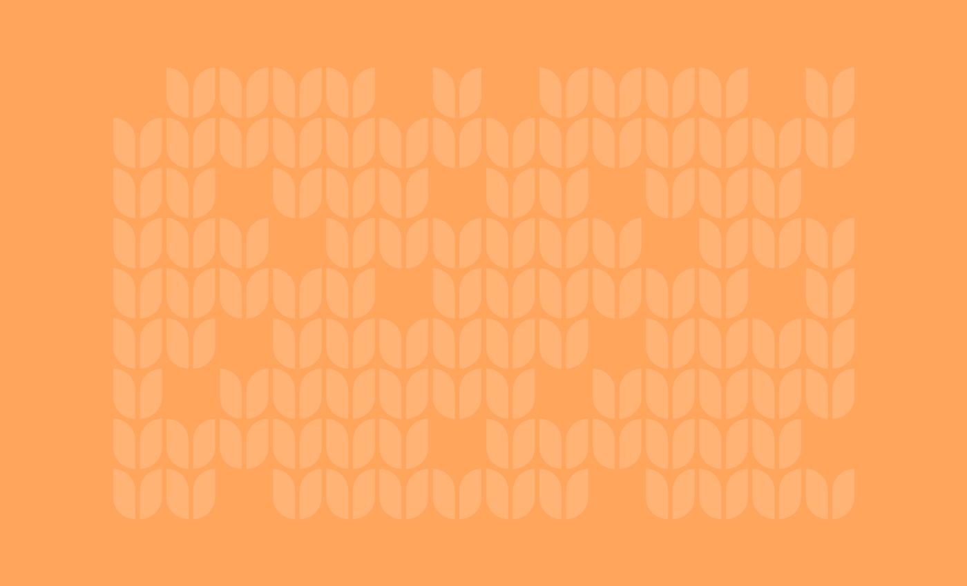 Il pattern che si ottiene ha un potenziale d'uso infinito, i singoli moduli possono essere positivi o negativi secondo le varie declinazioni.