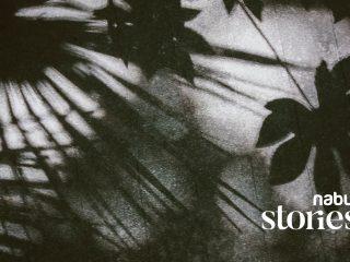 Stories, (Nabui)