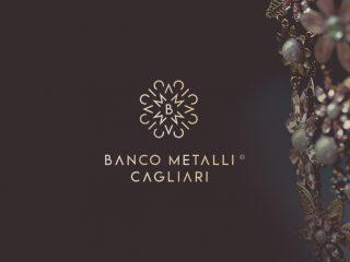 Banco Metalli Cagliari