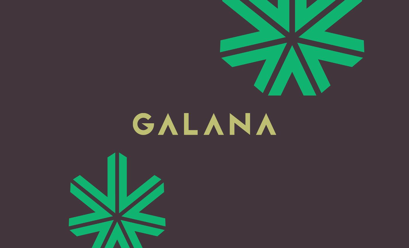 Il marchio e il logotipo possono diventare autonomi, rimanendo comunque riconoscibili senza rinunciare alla consistency del brand.